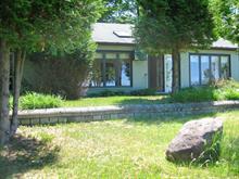 Maison à vendre à Lac-Simon, Outaouais, 131, Croissant  Paré, 23763624 - Centris