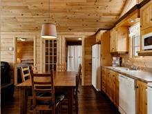 Maison à vendre à Saint-David-de-Falardeau, Saguenay/Lac-Saint-Jean, 147, Route du Valinouët, 18106731 - Centris