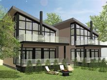 Condo / Apartment for rent in Sainte-Foy/Sillery/Cap-Rouge (Québec), Capitale-Nationale, 2639A, Rue  Jean-Brillant, 13260719 - Centris