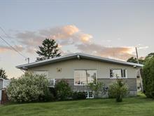 Maison à vendre à Saint-Ubalde, Capitale-Nationale, 383, boulevard  Chabot, 9020891 - Centris