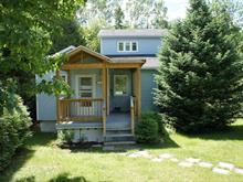 House for sale in Sainte-Émélie-de-l'Énergie, Lanaudière, 171, Rue du Pont, 28691334 - Centris