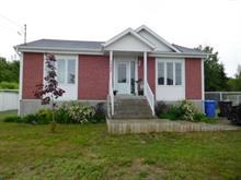 House for sale in La Plaine (Terrebonne), Lanaudière, 7580, Rue des Gardénias, 21944514 - Centris