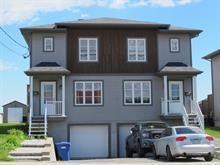 Maison à vendre à Beauport (Québec), Capitale-Nationale, 1308, boulevard  Raymond, 16403667 - Centris
