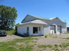 Commercial building for sale in Farnham, Montérégie, 1721, Rue  Principale Est, 18674402 - Centris