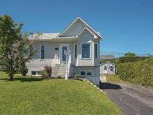 Maison à vendre à Fleurimont (Sherbrooke), Estrie, 1130, Rue des Pensées, 15286798 - Centris