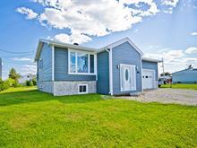 Maison à vendre à Senneterre - Ville, Abitibi-Témiscamingue, 440, 12e Avenue, 9485647 - Centris
