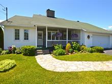 Maison à vendre à Howick, Montérégie, 21, Rue  Stewart, 10753341 - Centris