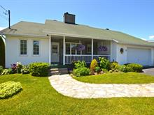 House for sale in Howick, Montérégie, 21, Rue  Stewart, 10753341 - Centris