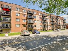 Condo for sale in Varennes, Montérégie, 1691, Route  Marie-Victorin, apt. 405, 23143905 - Centris