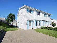 House for sale in Rimouski, Bas-Saint-Laurent, 485, Rue  Casault, 16718933 - Centris