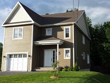 House for sale in Stoneham-et-Tewkesbury, Capitale-Nationale, 31, Chemin  Allen-Neil, 21276656 - Centris