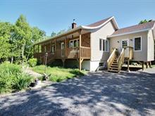 House for sale in Rimouski, Bas-Saint-Laurent, 4, Rue du Trappeur, 20948774 - Centris