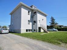 Quadruplex à vendre à Rimouski, Bas-Saint-Laurent, 396, Rue  Pouliot Nord, 22489510 - Centris