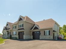 Maison à vendre à Terrebonne (Terrebonne), Lanaudière, 2580, Côte de Terrebonne, 9605385 - Centris