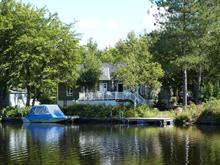 Maison à vendre à Saint-Charles-de-Bellechasse, Chaudière-Appalaches, 1353, Chemin du Lac-Saint-Charles, 23373502 - Centris