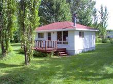 House for sale in Henryville, Montérégie, 74, Rue  Richelieu, 16833703 - Centris