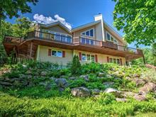 Maison à vendre à Saint-Donat, Lanaudière, 19, Chemin  Piperno, 15453420 - Centris