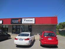 Commercial unit for sale in Rivière-des-Prairies/Pointe-aux-Trembles (Montréal), Montréal (Island), 13695, Rue  Sherbrooke Est, 15427053 - Centris