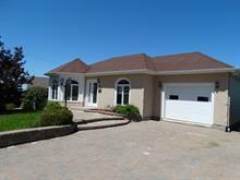 House for sale in Rimouski, Bas-Saint-Laurent, 352, Rue de la Normandie, 24813061 - Centris