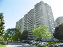 Condo for sale in Saint-Laurent (Montréal), Montréal (Island), 730, boulevard  Montpellier, apt. 704, 23462487 - Centris