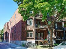 Condo à vendre à Outremont (Montréal), Montréal (Île), 714A, Avenue  Querbes, 15730374 - Centris