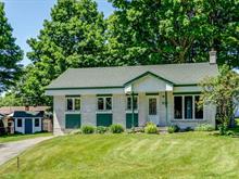 Maison à vendre à Saint-Jérôme, Laurentides, 536, 38e Avenue, 11873432 - Centris