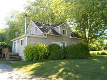 Maison à vendre à Henryville, Montérégie, 1286, Route  133, 12712632 - Centris