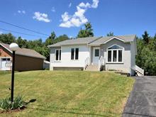 Maison à vendre à Shefford, Montérégie, 132, Rue de la Saulaie, 11526130 - Centris