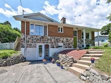Maison à vendre à Terrebonne (Terrebonne), Lanaudière, 230, 6e Avenue, 17604414 - Centris