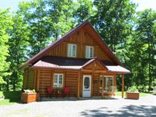 Hobby farm for sale in La Minerve, Laurentides, 52, Chemin de La Minerve, 9226998 - Centris