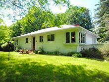 Maison à vendre à Hudson, Montérégie, 186, Rue  Bellevue, 18174631 - Centris