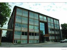 Commercial unit for sale in Ahuntsic-Cartierville (Montréal), Montréal (Island), 8815, Avenue du Parc, suite 100, 19991174 - Centris