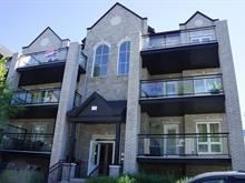Condo à vendre à Sainte-Dorothée (Laval), Laval, 2110, Rue  Bonaventure, app. 401, 13309077 - Centris
