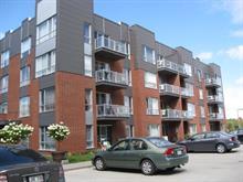 Condo for sale in Lachenaie (Terrebonne), Lanaudière, 1210, boulevard  Lucille-Teasdale, apt. 101, 13851900 - Centris