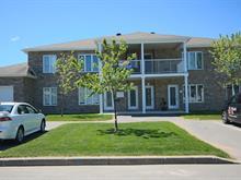 Condo à vendre à Trois-Rivières, Mauricie, 494, Rue  Michel-Lemay, 11143439 - Centris