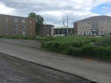Lot for sale in Beauport (Québec), Capitale-Nationale, 3550, boulevard  Sainte-Anne, 12265167 - Centris