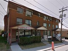 Bâtisse commerciale à vendre à Fleurimont (Sherbrooke), Estrie, 1044, Rue  King Est, 20211454 - Centris