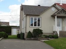 Maison à vendre à Granby, Montérégie, 656, Rue  Jonathan, 15735274 - Centris