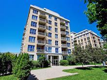 Condo for sale in Ahuntsic-Cartierville (Montréal), Montréal (Island), 8500, Rue  Raymond-Pelletier, apt. 202, 15199004 - Centris