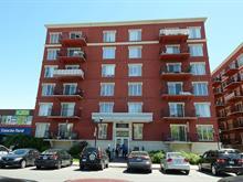 Condo à vendre à Ahuntsic-Cartierville (Montréal), Montréal (Île), 1540, boulevard  Henri-Bourassa Ouest, app. 110, 12359834 - Centris