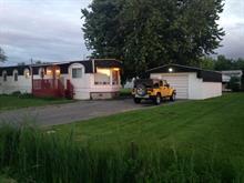 Mobile home for sale in Saint-Jean-sur-Richelieu, Montérégie, 124, Rue  Lorraine, 20857021 - Centris