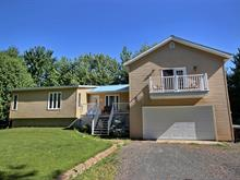 Maison à vendre à Maddington Falls, Centre-du-Québec, 24, 12e Avenue, 9337045 - Centris