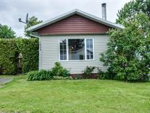 Maison mobile à vendre à Les Chutes-de-la-Chaudière-Est (Lévis), Chaudière-Appalaches, 1035, Rue  Alainbourg, 23692143 - Centris