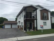 Duplex à vendre à Shawinigan-Sud (Shawinigan), Mauricie, 215 - 225, 110e Rue, 13295236 - Centris