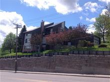 Maison à vendre à La Baie (Saguenay), Saguenay/Lac-Saint-Jean, 425 - 427, boulevard de la Grande-Baie Nord, 27471035 - Centris