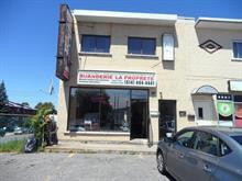 Local commercial à vendre à Rivière-des-Prairies/Pointe-aux-Trembles (Montréal), Montréal (Île), 8081, Avenue  André-Ampère, local C, 20254671 - Centris