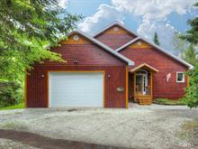 House for sale in Saint-Julien, Chaudière-Appalaches, 4031, 2e Rang Ouest, 9912324 - Centris