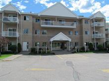 Condo for sale in Chicoutimi (Saguenay), Saguenay/Lac-Saint-Jean, 1950, Rue des Roitelets, apt. 218, 13545769 - Centris