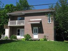 Triplex for sale in Jacques-Cartier (Sherbrooke), Estrie, 685 - 689, Rue  Malouin, 15751220 - Centris