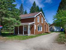 Maison à vendre à Duhamel, Outaouais, 110, Rue de la Terre-Neuve, 24288712 - Centris
